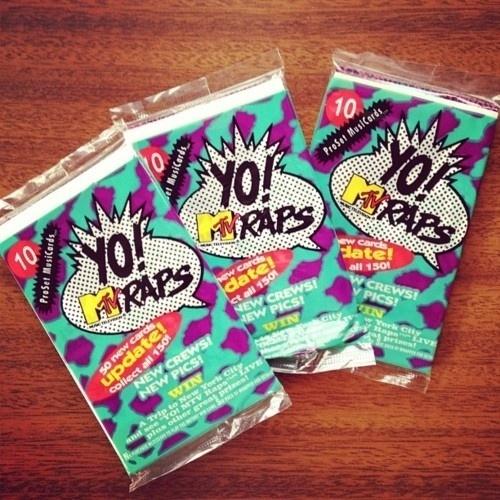 H O A X D E V I C E #cards