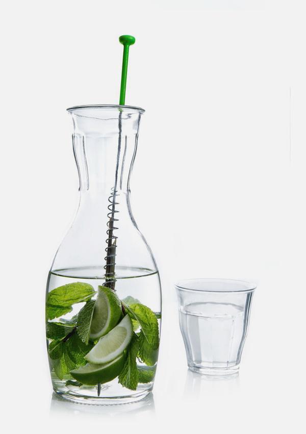 Flavor Stick by Office Originair #minimalist #design