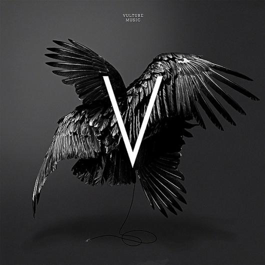 Music - VICTORY CLUB MEMBERS #cover #album