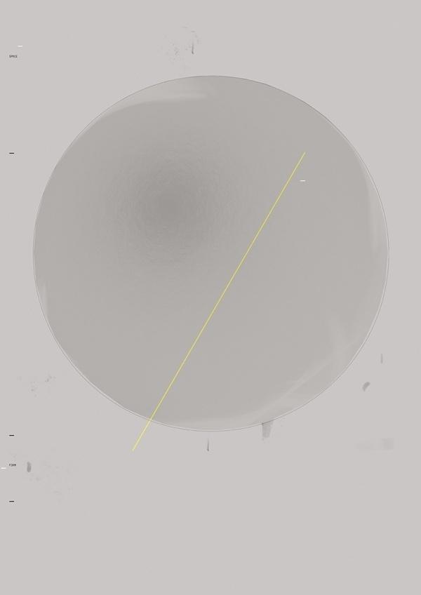 All sizes | DB Dot Kultnation | Flickr - Photo Sharing! #bubble #circle #yellow #baxi