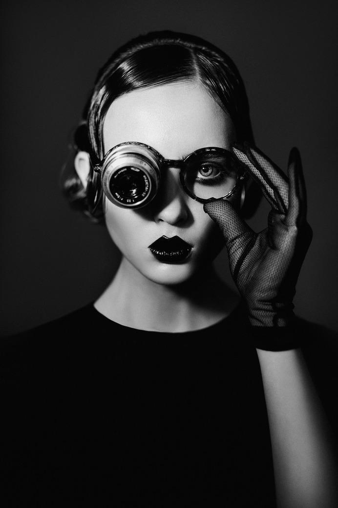 My favorite photographer Ekaterina Belinskaya Fashion Shift Magazine model - Bambi Ultra Model Agency Moscow make-up - Yana Novikova hair - Hair Artist Yaroslavtsev Alexey set designer - Ukrashaem studio photo- Ekaterina Belinskaya