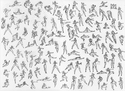 Sketchepage#003 | Flickr - Photo Sharing!