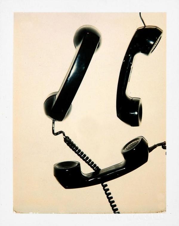 thebiglello #white #photo #black #phones #and
