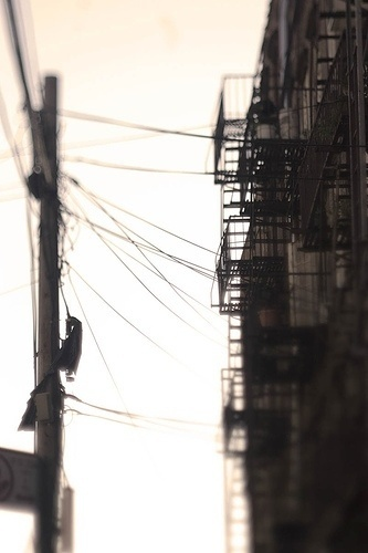 Wirazzz(205)_©donguss | Flickr - Photo Sharing! #urban #tiltshift #blur #photography #emotive