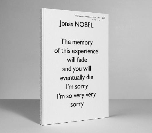 jonas nobel | urban taster #cover #swords #book #art