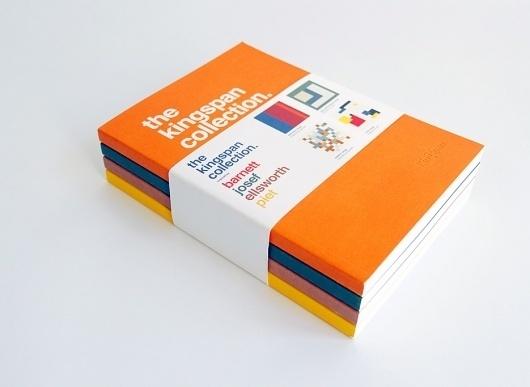 ::: Toko. Concept. Design. ::: +61 (0)4 136 133 81 ::: #design #book #cover #collateral #kingspan