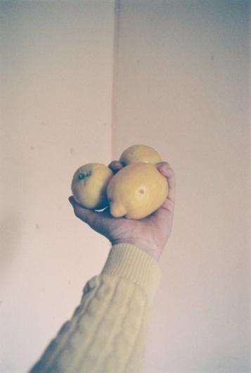 1.2 : RAFA CASTELLS #photography