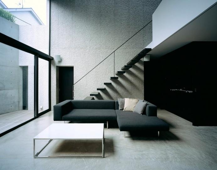MDS: mejiro house