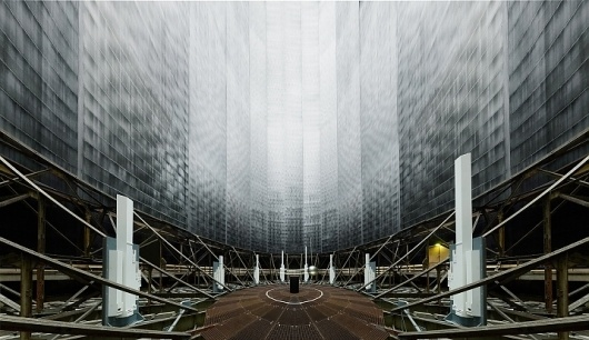 Christian Stoll Photographer #stoll #photo #architecture #christian #epic