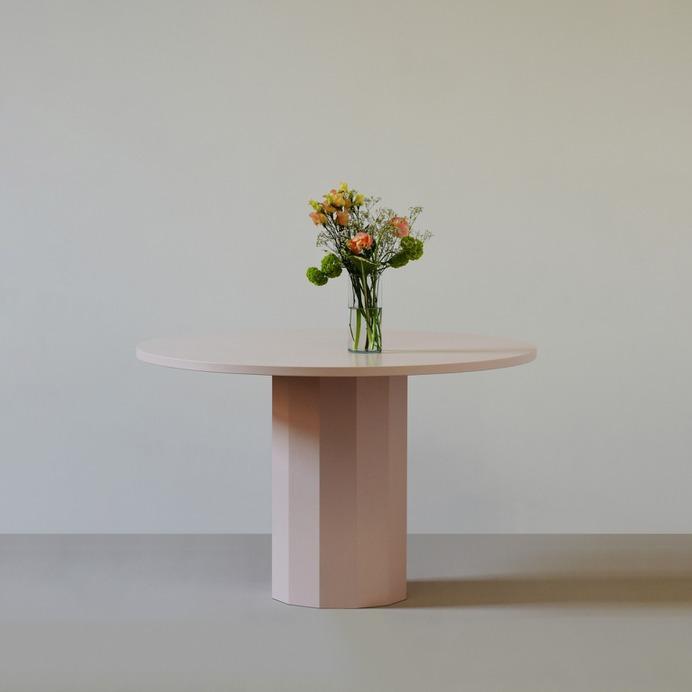 Dine A4 by Gerdesmeyer Krohn