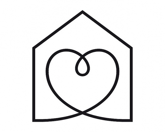 Symbol-only-Mark-POS-sharp-WEB.jpg 685×550 pixels #icon #logo #identity #symbol