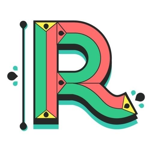Tumblr #typography #type