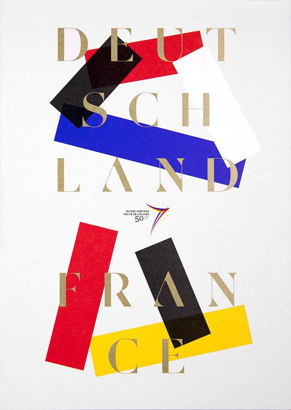 hiraizm:Typographies Amsterdam Les Graphiquants #mg