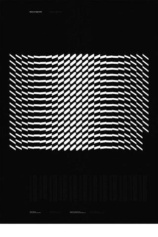 FFFFOUND! #abstract #flow #pattern