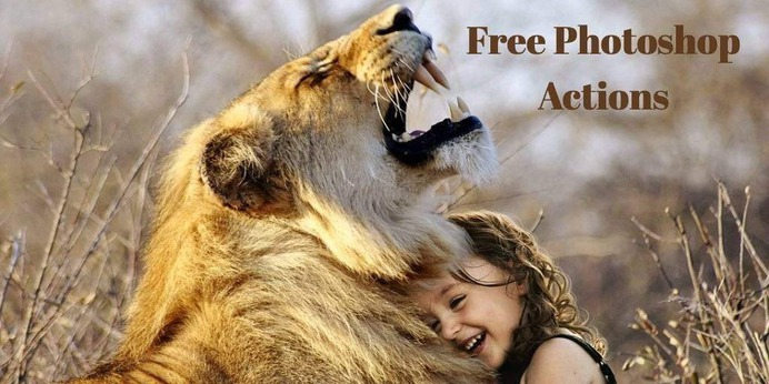 Where can you find free actions for Photoshop and why they are so useful for beginners? Find all the answers in this article below. @photoandtips #lightroompresets #photoshopactions #acrpresets #photoandtips #photoediting #photoretouch #photography #imageediting #photoshop #lightroom #photoandtips #imageediting #photoediting #photoshopediting #lightroomediting #mobileediting