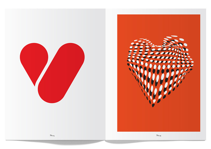 heart, abstract, book, bright #heart #abstract #bright #book