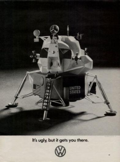 Volkswagen ads | Cartype #volkswagen #beetle #1969