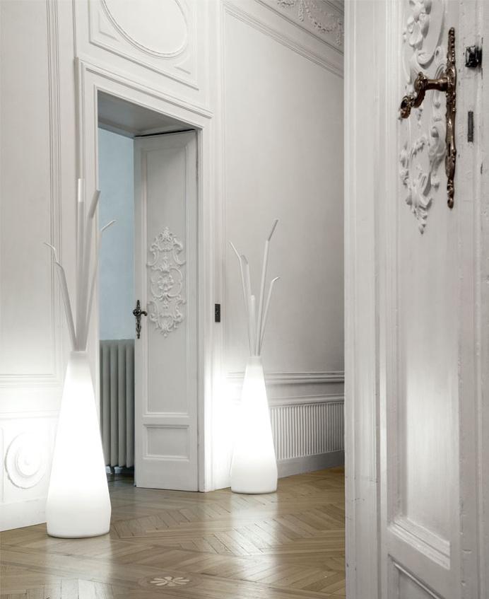 Smart Furniture by Bonaldo - #design, #furniture, #modernfurniture,