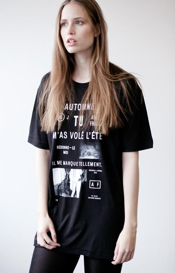 automne_01_2x5 #gal #tee #girl