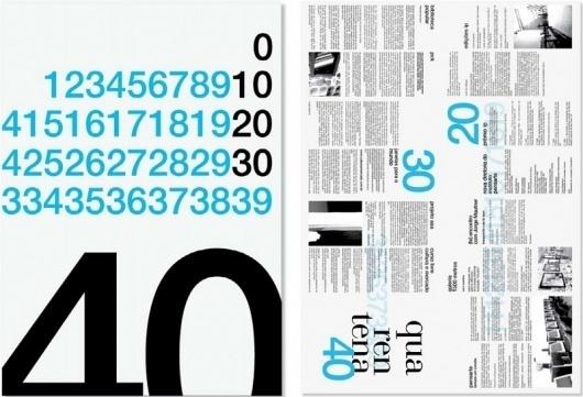Gridness #design #graphic