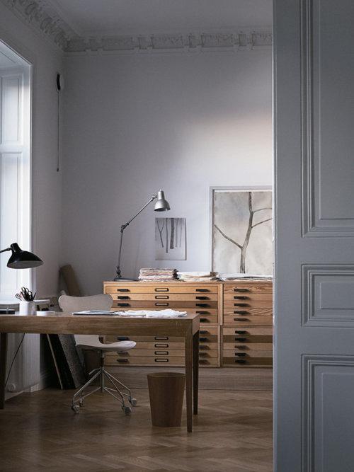 Zoom Photo #office #interior