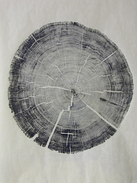Bryan Nash Gill | PICDIT #design #drawing #art