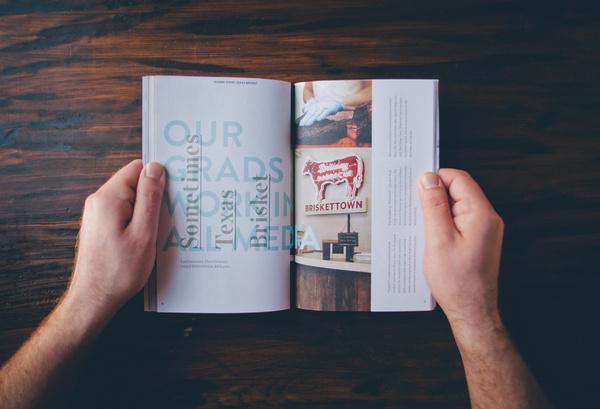 DSC_0483.jpg #direct #print #design #mail #editorial #brochure