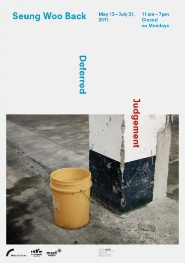 Deferred Judgement, poster – Sulki & Min #poster