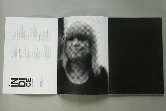Editorial / #branding #design #minimalism #brand #identity #logo #typography