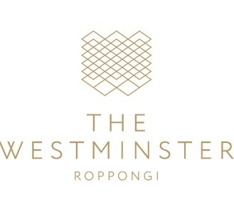 The Westminster | Winkreative #logo