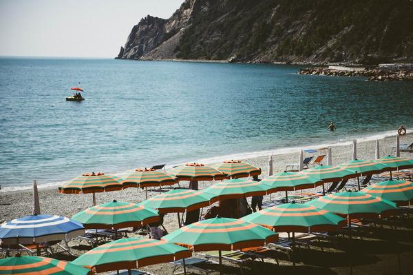 Cinque Terre. #photo #photography #color #landscape