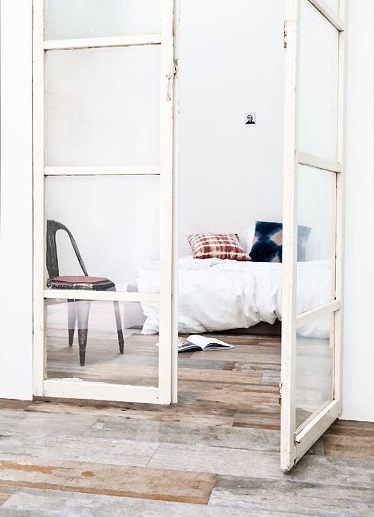 vtwonen #interior #design #decor #deco #decoration