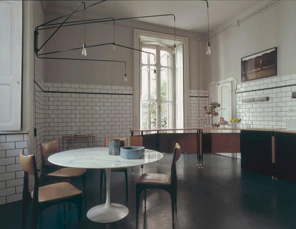 Interior #interior #kitchen
