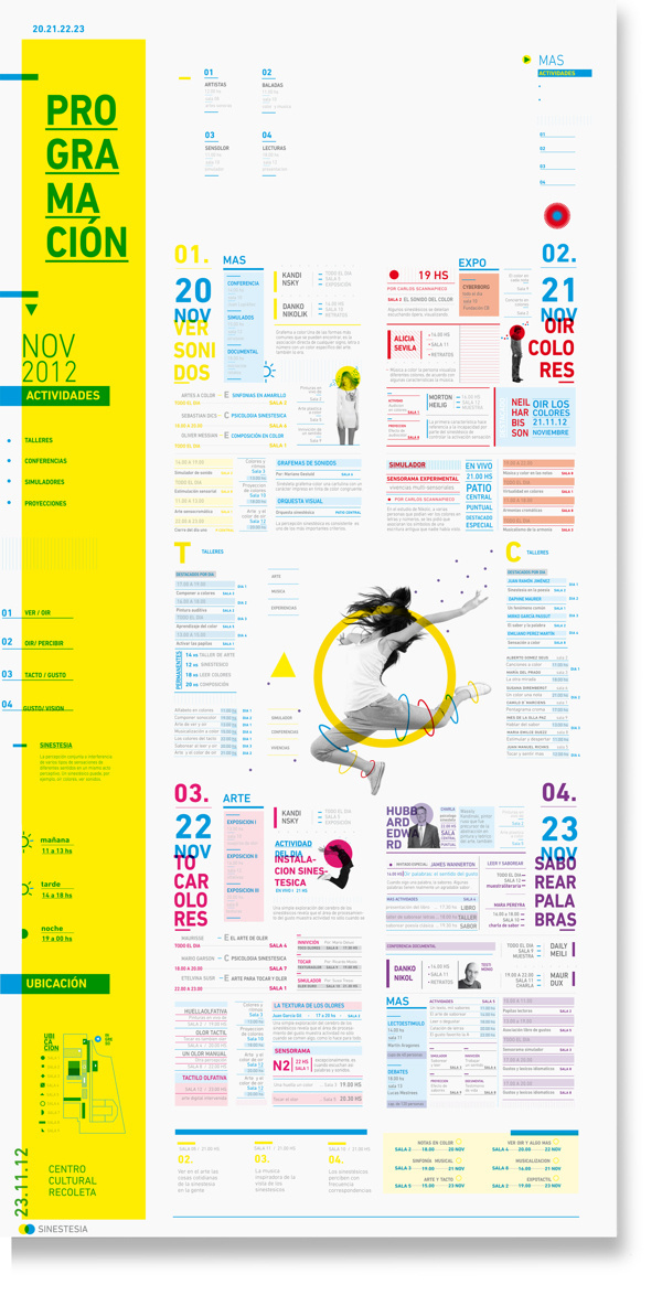 Infograph #infograph #numbers #modern