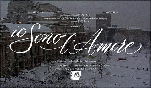 20110220_design21-slide-64B7-slide.jpg (600×353) #type #film #title #typography