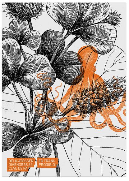 http://33.media.tumblr.com/a8177b86b58696761690ea4177ceccdf/tumblr_nbsd0hq8Ka1sib0ygo1_500.jpg #graphics #print #illustration