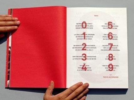 BIS #editorial #bis #book #barcelona