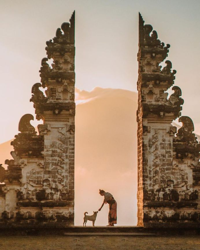 Gorgeous Travel and Adventure Photography by Fabio Oliveira