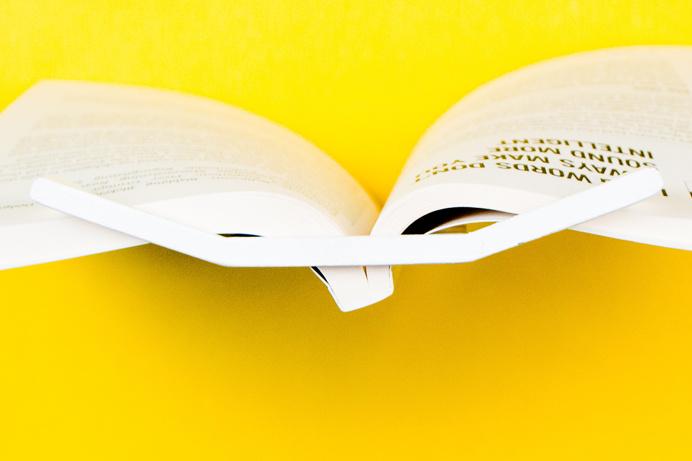 Lester, Ludwig Mattsson, Simon Eriksson #product #book #holder #transparent #bookmark