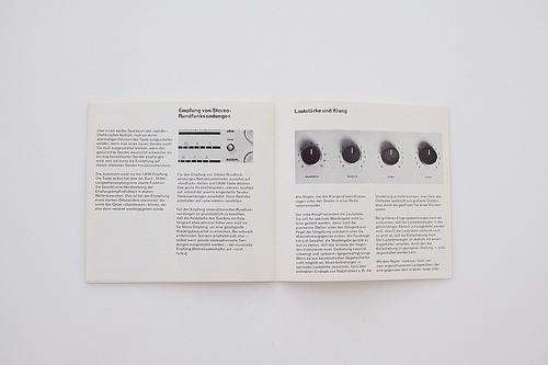 » Braun Audio User Manual Flickrgraphics