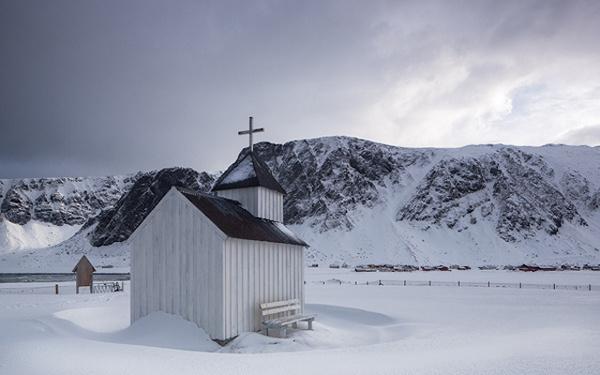 Nordic Landscapes29 #photography #nordic #landscape
