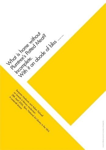 Lantern Lit posters « Studio8 Design #poster