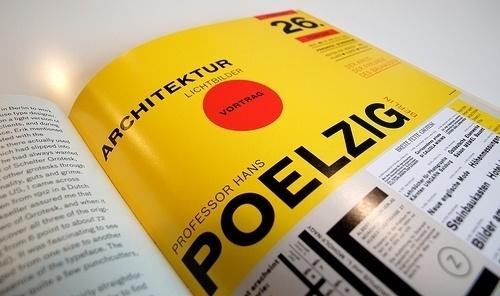 FF Bau Fonts | FontList | FontShop #font #bau #typography