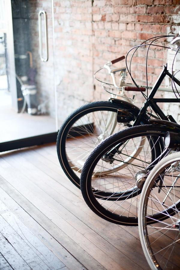Bikes #culture #objects #biking #bike