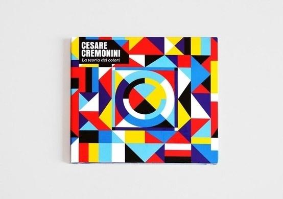 art & design / #optical #color #geometrical