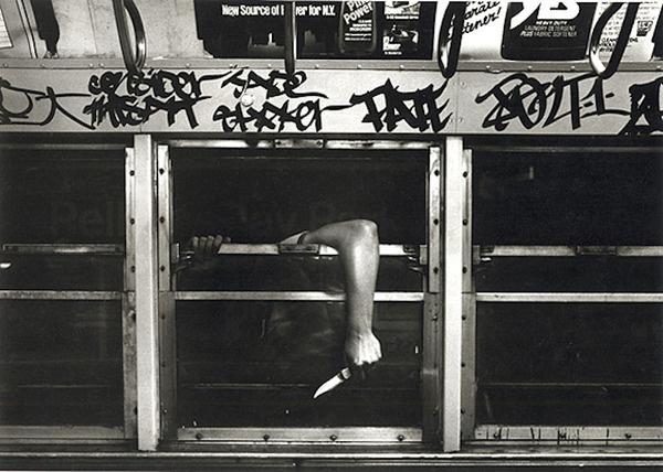 80 Photos of Old New York (1970 1989)   SUPERCHIEF #york #1970 #metro #new