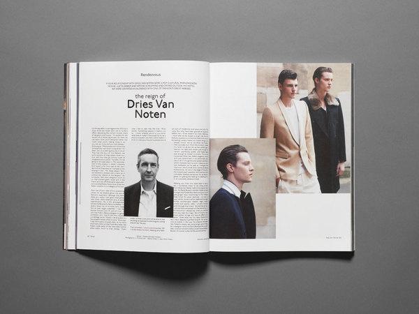 dansk #print