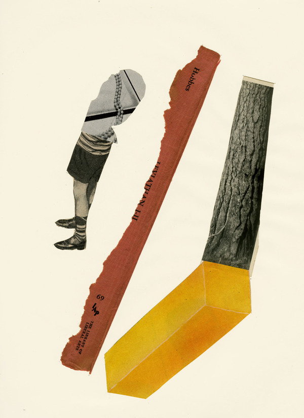 nearlywaves:than alivemarch 2012 #collage