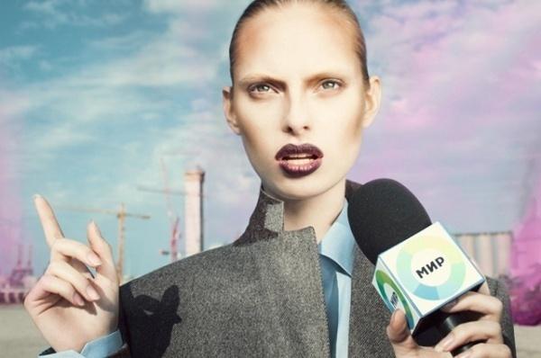 Marcel van der Vlugt #fashion #photography #inspiration