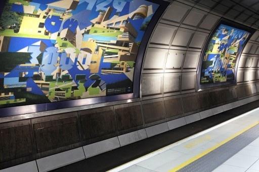 villa, cavroix, lille, building, puzzle, poster, subway